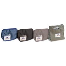 Post-Op Bags