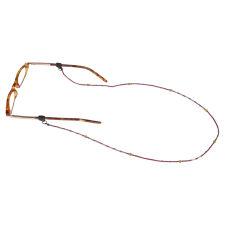 Croakies World Cords Prism Cords