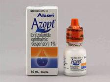 Azopt 1% Suspension