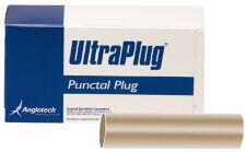 UltraPlug™ Collagen Punctum Plug
