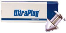UltraPlug™ Silicone Pre-Loaded Punctum Plug