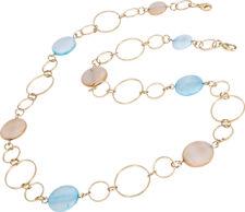 Antilles Necklace Dangler