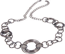 Mackenzie Necklace Dangler