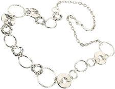 Jax Necklace Dangler