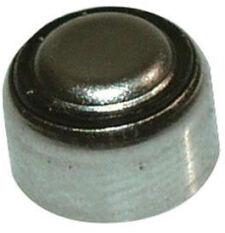 Disposable Instrument Batteries