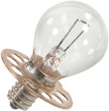 Haag Streit/Mentor/Marco/Topcon Slit Lamp Bulb
