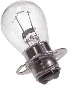 AO/Reichert Slit Lamp Bulb