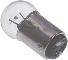 Lensometer Bulb 42320-10550 6V 15W for Topcon Projection LMP5