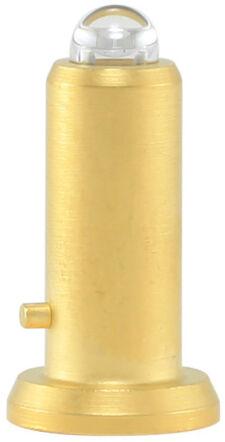 Keeler Vista (Equivalent) Transilluminator Bulb