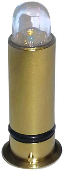 Keeler Retinoscope Bulb (Halogen)