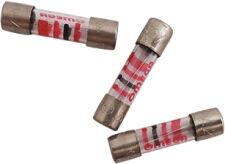 Hot Fingers II™ Replacement Fuse