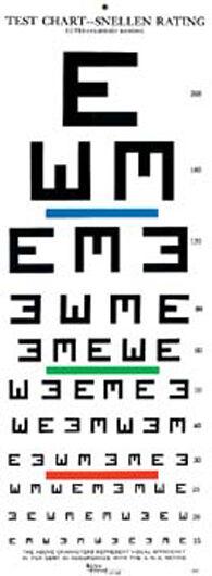 """Illiterate """"E"""" 20'"""