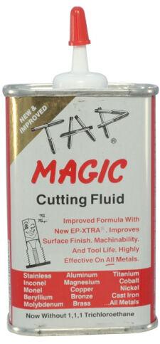 Cutting Fluid