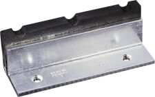 Aluminum Bench Block