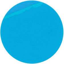 Blue Chip Lens Protector