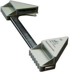 Oculus Hertel Exophthalmometer