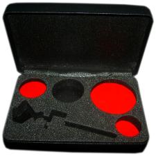 Volk Lens Cases (Case Only)