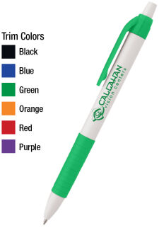 Serrano Pen