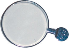 Replacement Lens - Sphere