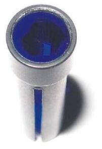Cobalt Blue Filter for Welch Allyn Transilluminator