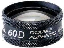 Volk® Slit Lamp Biomicroscopy Lenses