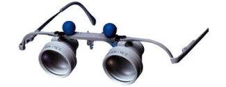 Loupes & Magnifiers