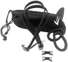 Hardware set for Vantage Adult Swim Goggles