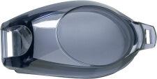 Vantage Kids Modular Swim Goggle Components - Lenses