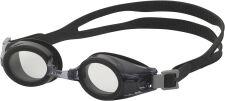 Leader® xRx Rx-Ready Adult Swim Goggles