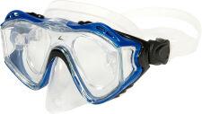 xRx Adult Dive Mask
