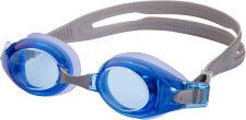 Velocity Complete Swim Goggle
