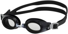 Leader® xRx Rx-Ready Junior Swim Goggles
