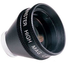 OMRA-HM Mainster High Magnification