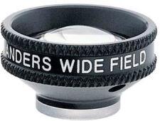 OLIV-WF Landers Wide Field Vitrectomy