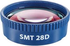 Katena- Reusable Lens