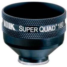Volk® Super Quad 160®
