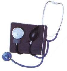 ADC Advantage™ 6005 Home Care Manual BP Kit