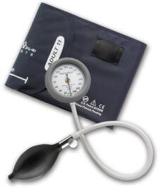 Welch Allyn® Durashock™ Aneroid Blood Pressure Gauge