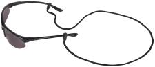 Gorilla Grips Sport Hangers Collection