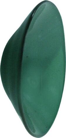 Non-Sterile Smith Evaginated Corneal Protection Shield