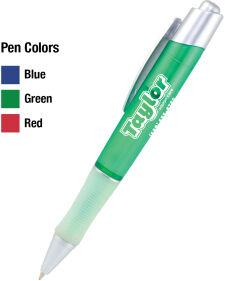 Fiji Pen