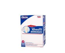 Dukal Caliber™ Adhesive Bandages