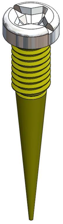 Thread-Seeker XLT