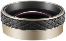 Katena Diamond Bi-Aspheric Lenses