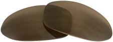 8 Base Lenses for Plastic Styles