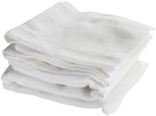 Lab Towels