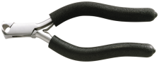 ErgoPro™ Chappel Cutting Pliers