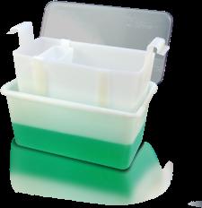 CetylCide® C-Tub