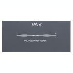 Hilco Polarized Lens Filter Tester 1Pc