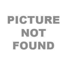 Medline Sterile Oval Eye Pads